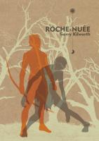 Roche-Nuée