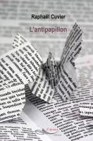 L'antipapillon