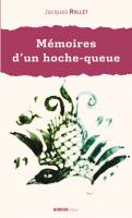Mémoires d'un hoche-queue