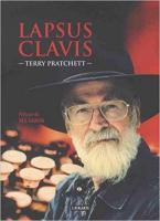 Lapsus Clavis  de Terry PRATCHETT (ATALANTE (L'))