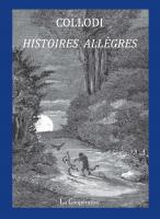 HISTOIRES ALLÈGRES
