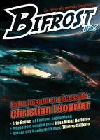 Bifrost n° 65