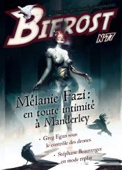 Bifrost n° 77 de COLLECTIF