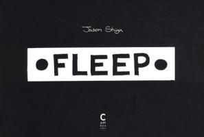 Fleep de Jason SHIGA (BD)