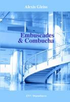 Embuscades & Combucha