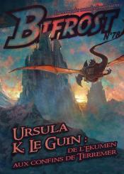 Bifrost n° 78 de Ursula K. LE GUIN