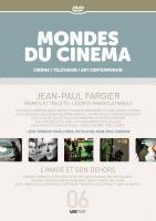 Mondes du cinéma 6