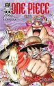 One Piece 86 de EIICHIRO ODA