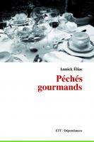 Peches Gourmands