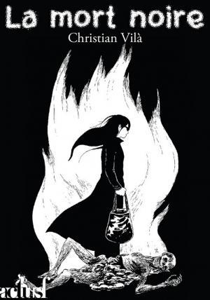 La Mort noire
