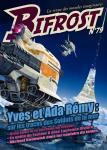 Bifrost n° 79