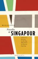 Nouvelles de Singapour