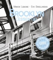 Brooklyn, l'essentiel