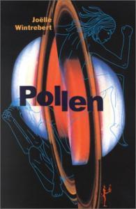 Pollen de Joëlle WINTREBERT (AU DIABLE VAUVERT)