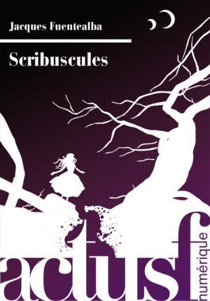 Scribuscules