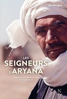 Les seigneurs d'Aryana