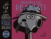 Snoopy et les Peanuts : 1985-1986 de Charles M. SCHULZ