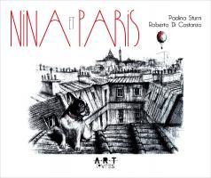 Nina et Paris