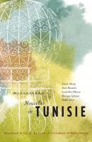 Nouvelles de Tunisie