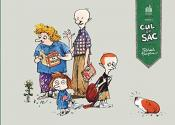 CUL DE SAC Tome 2 de Bill WATTERSON &  Richard THOMPSON