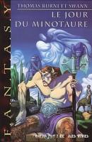 Le Jour du minotaure