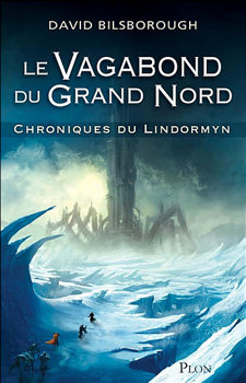 Chroniques du Lindormyn - David Bilsborough 9127