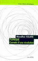 Tunisie. Carnets d'une révolution