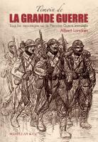 Témoin de la Grande Guerre