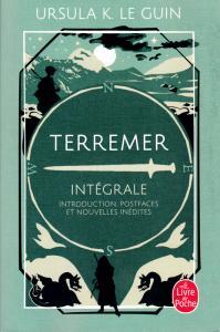 Terremer - l'intégrale de Ursula K. LE GUIN (SF (2ème série, 1987-1998))