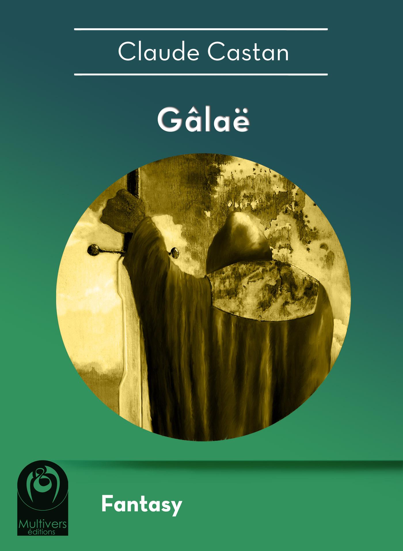 Gâlaë