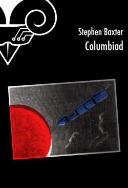Columbiad de Stephen BAXTER