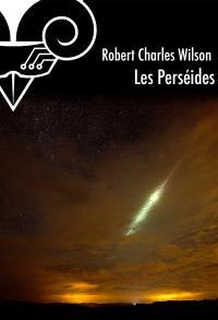 Les Perséides (nouvelle)