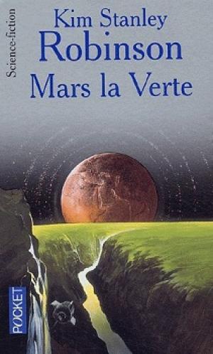 """Résultat de recherche d'images pour """"mars la verte"""""""