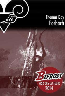 Forbach de Thomas DAY