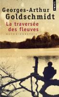 La traversée des fleuves
