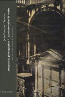 Proust et la Photographie la Résurrection de Venise