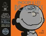 Snoopy et les Peanuts : 1979-1980 de Charles M. SCHULZ