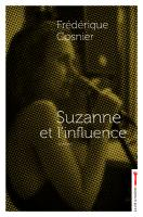 Suzanne et l'influence