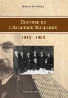 Histoire de l'Académie de Mallarmé