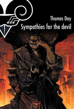 Sympathies for the devil de Thomas DAY