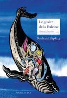 Le Gosier de la baleine