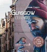 Glasgow, l'essentiel