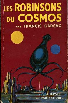 http://media.biblys.fr/book/34/34.jpg