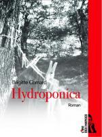 Hydroponica