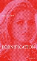 Pornification