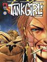 Tank Girl : Intégrale de Alan MARTIN &  Rufus DAYGLO