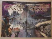 Nouvelles, tomes 1 & 2 :  1945-1982 de Jack  VANCE