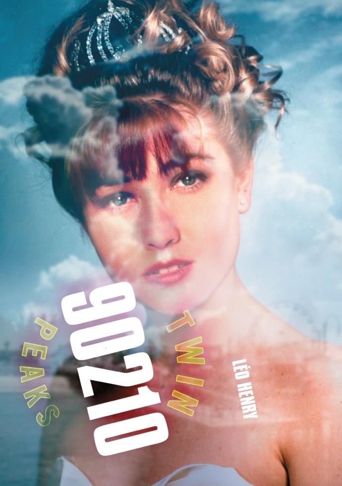 Twin Peaks 90210
