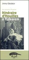 Itinéraire d'Houilles à Tulkarem