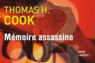 Mémoire assassine de Thomas H. COOK